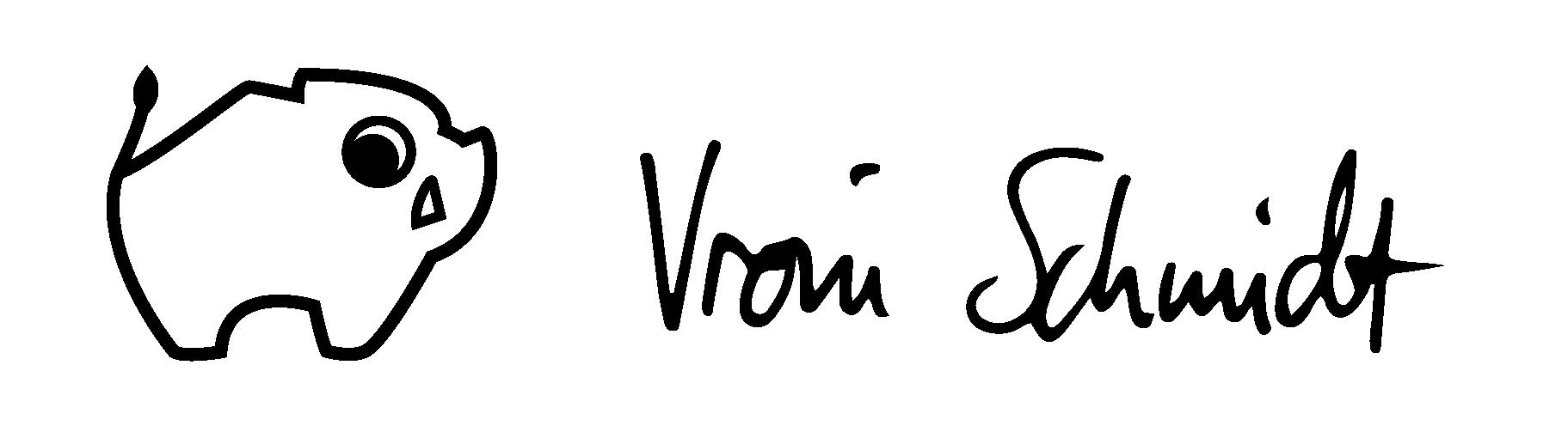 Vroni